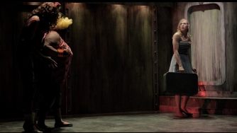 Eurydice trailer pic2